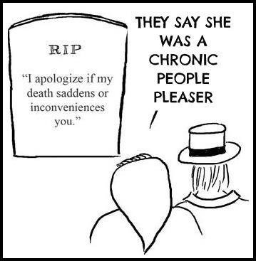 deathofapeoplepleaser