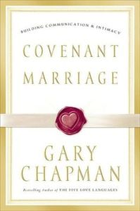 covenantmarriage