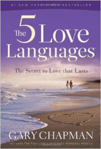 the5lovelanguages